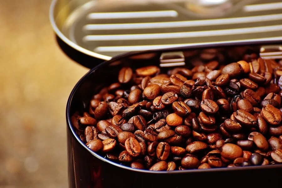 Quality Coffee Bean for Your Jura Coffee Machines